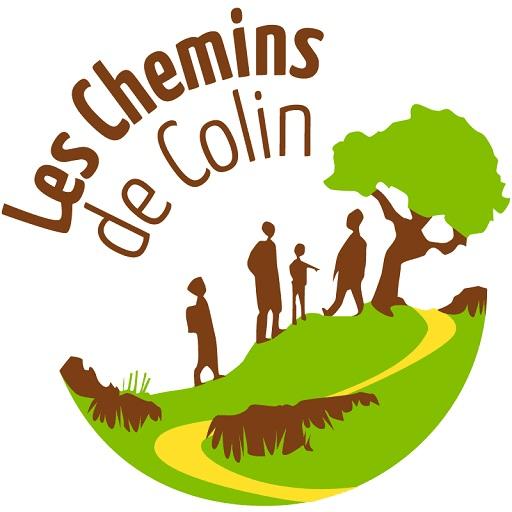 Les Chemins de Colin