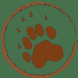 Pictogramme faune et flore randonnée
