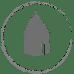 Pictogramme petit patrimoine randonnée